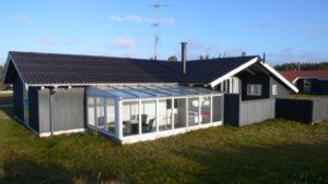 nordsee-2008